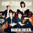 Die Jungs von One Direction sind mit neuem Album zurück