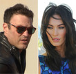 Nun ist es offiziell: Brian Austin Green fordert Geld von Megan Fox