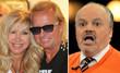"Hubert Kah lästert bei ""Promi Big Brother"" über die Geissens"