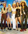 Gibt es schon bald ein Comeback der Spice Girls?