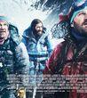 """Die Dreharbeiten zu """"Everest"""" waren der Horror"""