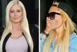 Heidi Montag will Amanda Bynes ein Dach über dem Kopf anbieten
