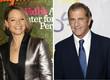 """Werden Jodie Foster und Mel Gibson in der Fortsetzung von """"The Avengers"""" zu sehen sein?"""