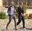 Kristen Stewart hat sich stylingtechnisch entwickelt