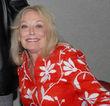 Die Schauspielerin verstarb am 5. August im Alter von 65 Jahren