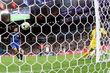 Besonders traumhaft: Götzes Siegertreffer im Finale gegen Argentinien