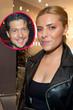 "Sophia Thomalla findet, dass Sebastian Deyle ""ein Luschi"" ist"