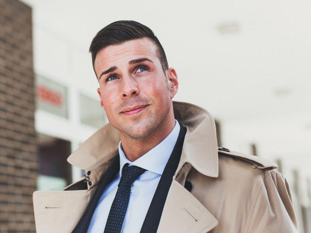 Der Bachelor 2016: Überzeugt euch Single Leonard? | Promiflash.de
