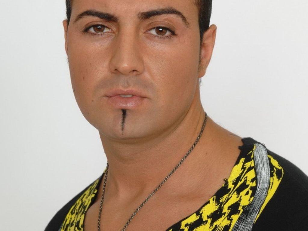BB-Cosimo: Ich wäre eine hübsche Transe   Promiflash.de