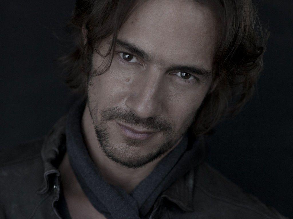 Thomas Hayo Profilbild