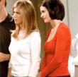 """Seit """"Friends"""" hat sich Jennifer rein äußerlich nicht sonderlich verändert"""
