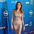 Angelina steuerte das Vorwort zu Billy Bobs Memoiren bei