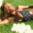 """Beyoncé liegt auf der aktuellen """"Forbes""""-Liste ziemlich weit hinten"""