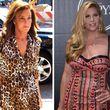 Caitlyn Jenner verriet jetzt, welche Gefühle sie für Candis Cayne hegt