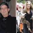Charlie Sheens Ex hat Angst, nicht genügend Unterstützung für die gemeinsamen Söhne zu bekommen