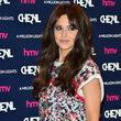 Cheryl Cole findet Harry schon s