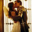 Ob Claire Danes wohl einen Romeo bekommt?