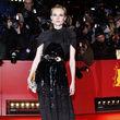 Diane Kruger glänzte wunderschön auf dem roten Teppich der Berlinale