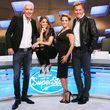 Wie sich Michelle schlägt, ist ab Januar 2016 bei RTL zu sehen