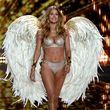 """Plötzlich war auf der Seite des """"Victoria's Secret""""-Engel Schmuddelkram zu sehen"""