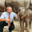 """""""Ein Elefanten-Penis ist nun mal riesig"""", verteidigt sich der MDR"""