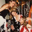 Grund für den Ärger sei angeblich Taylors Freundin Gigi Hadid
