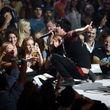 Für Green Day und die Fans ist es eine große Ehre