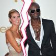 Heidi Klum und Seal sind offiziell getrennt