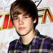 Seit zwei Jahren hat der Teenie-Star keinen Song mehr veröffentlicht