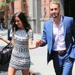 US-Bachelorette Kaitlyn Bristowe ist verlobt