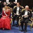 Sein Vater König Carl Gustaf will keine überteuerte Hochzeit