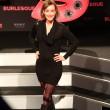 """Zur Zeit dreht Maike von Bremen gerade in München für die ZDF-Produktion """"Herzflimmern"""""""
