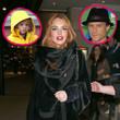 Lindsay Lohan twitterte zu Heath Ledgers Todestag auch über seine Tochter