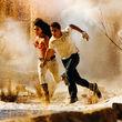 Bisher zeichnete sich Shia mehr durch Action-Filme aus