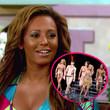 Mel B. kann sich eine Spice Girls-Reunion vorstellen