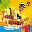 Ole brachte bereits erfolgreich eine Single auf den Markt