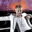 2012 ist Ross Antony auch wieder mit Sendungen bei RTL2 zu sehen