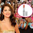 Selena Gomez präsentierte jetzt ihren Sommer-Beautytrend
