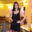 Mit Sila Sahin wurde für Diät-Pillen geworben