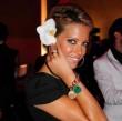 Sylvie van der Vaart berichtet live von der WM