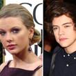 Nun versucht Harry, über Taylors verhalten zu stehen und ihre Anfeindungen einfach hinunterzuschlucken