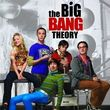 In der Serie The Big Bang Theory setzt Kaley auf bequeme Mode