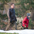 Tom Hanks spielt den Vater des sehr intelligenten Oskar Schell, gespielt von dem talentierten Thomas Horn