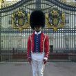 Er feierte mit Queen Elizabeth ihr diamantenes Thronjubiläum