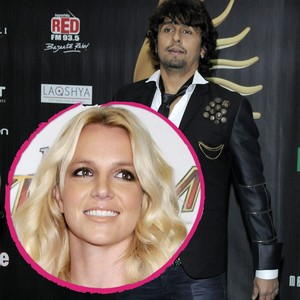 http://content5.promiflash.de/article-images/square-300/britney-spears-und-sonu-nigam.jpg