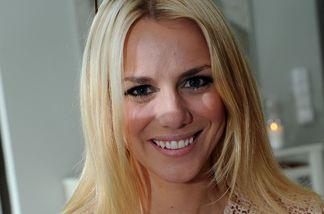 """Sandra Schneiders fand vier Blondinen bei """"Promi Shopping Queen"""" einfach zu viel"""