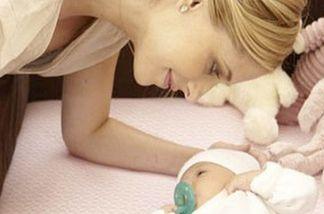 Sarah Michelle Gellar fühlt sich in ihrer Rolle als Mama richtig gut