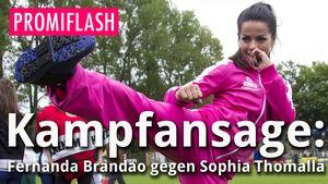 150615-Fernanda-Thumb