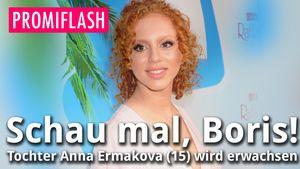 150623-PT-Anna-Emerkowa-Thumb-Updated