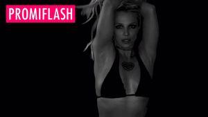 160126-Britney-Thumb